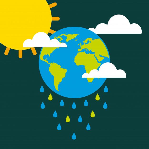 changement-climatique_24908-596