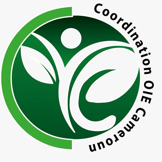 logo coordination de l'OIE