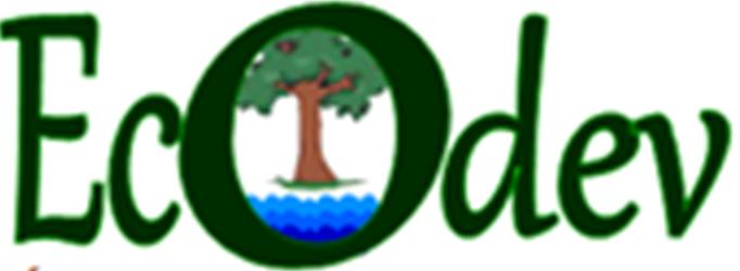 eco4dev