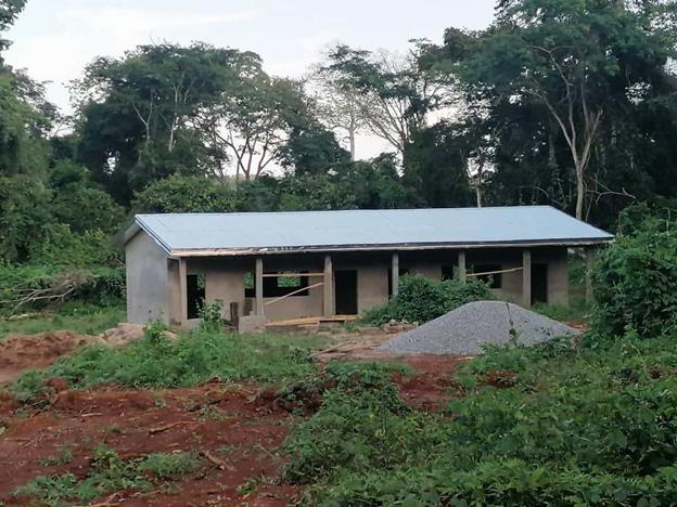 Exploitation forestière et développement rural :